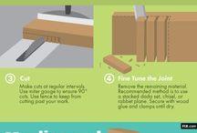 kayu`papan`