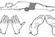 Trup şi suflet / Informaţii utile pentru sănătatea fizică şi mintală.