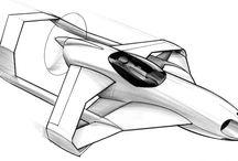 uçak modelleri