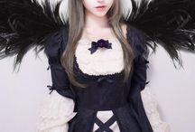 Yurisa(ユリサ)