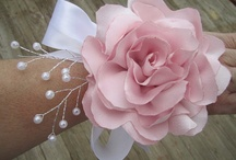 WEDDINGS & FORMAL OCCASIONS♥