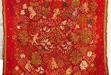 Polish Textiles