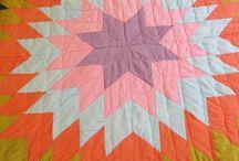 Cloth + Pattern / by Dee Rolston