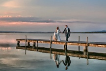 Artistic Wedding / Artistic wedding photography  / by JoseLuisGuardia