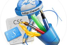 Web Design Bangalore / Web design, Web design Bangalore, Any businessmen as you, wants your business to flourish. An attractive website can take your business success to next level. We at STRATNEXT are set of experienced professionals who can settle this for you. Our professional Web designers come-up with creative and simple web sites according to your requirements.  http://www.stratnextsolutions.com