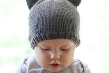 maglia Beanie e cappelli