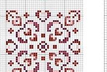 [Tutorials & Patterns] Punto de cruz
