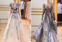 Zuhair Murad creation