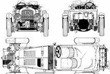 American Vehicles board