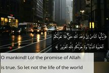 Islamic Post - Quotes / Islamic Posts. Learn Quran Online with Qualified Quran teachers.