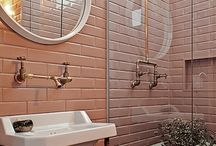 Ref banheiros