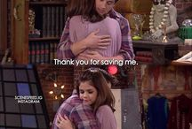 Wizards of waverly