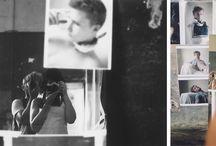 Concepts photographiques