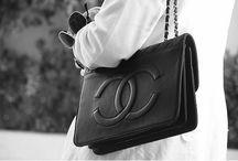 Bags / I love bags!!