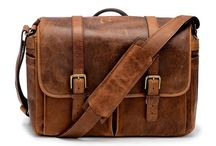 Camera Bags Made in USA