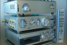 High End Audio Classics