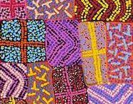 AUSTRALIA-art