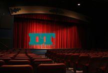 """""""Dünya Tiyatro Günü""""nde Devlet Tiyatrolarından Ücretsiz tiyatro / 27 Mart2015Dünya Tiyatro Günü' dünyanın çeşitli yerlerinde farklı etkinliklerle kutlanırken Devlet Tiyatroları da ücretsiz temsillerle seyircisini tiyatroyla buluşturacak."""