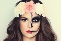 Halloween Costume Inspo