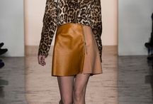 AW14 moments