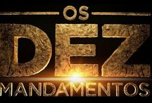 Novelas Biblicas De Sucesso!!!