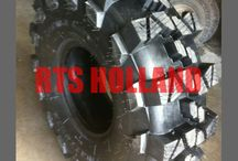 Off-road tyres / Here you can find all kinds of Off-Road Tires