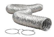 Appliances - Dryer Parts & Accessories