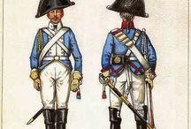 Regno di Prussia, guerre napoleoniche