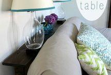 tavolino sofà