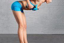 Weight loss / by Shawna Burgess