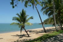 Cairns Qld Australia
