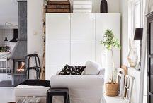 Elkie & Reiniers super awesome houseplan