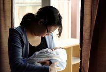 Breast Feeding - Milk Booster / Milk Booster