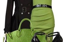 Fashion: Parfect Outfit Idea 1☆