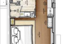 Kamar desain