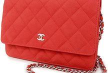 超人気シャネルスーパーコピーブランドバック通販専門店 / 超人気スーパーコピーブランドバックのシャネルコピーバッグN級品激安販売専門店、世界一流ブランドバッグコピーを取り扱っています。シャネルスーパーコピー Chanel新作 最も手頃な価格でお気に入りの商品を購入。 http://www.sukura-jp.net/brandcopy-31.html