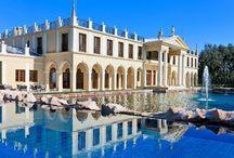 Maisons - villas 2000m2 20 pieces secteur CANNES - French Riviera
