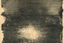 Gerhard Richter <3