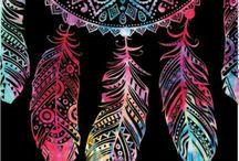 My girl...Anna / Az én tündérkém kedvencei! Stithc Körmök UNICORNS Girly_m colors idézetek állatok hajak,hafonatok képek felirattal outfitt DIY