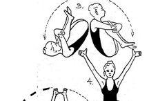 Kundalini Yoga / Kundalini yoga information, kundalini yoga kriyas, kundalini yoga exercise, kundalini mantras, about kundalini yoga, kundalini related stuff, kundalini gemstones, kundalini bracelets, yoga bracelets, yoga jewelry, yoga gadgets, yoga exercises, yoga poses
