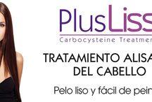 Lanzamiento de la nueva presentación de PlusLiss