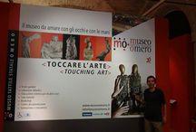 Museo Omero di Ancona