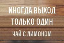 цитата цитат