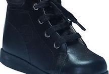 Dennis Brown botları / Dennis Brown pev botları