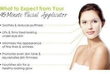 It Works Skin Care!! / It Works Skin Care