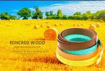 Eoncred factory / We have the best products in China wood board &furniture fitting