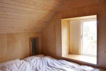 Home: 130 S Terrace Loft