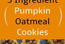 Superfood: Pumpkin
