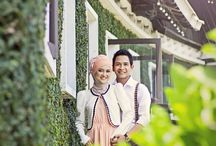 Prewedding Photography / All photos captured by @altoportraiture ( full gallery can be found in instagram )