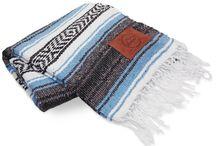 PRODUITS I couvertures